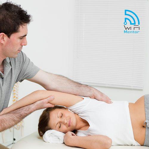 Curso de Terapia Manual nas Patologias Ortopédicas Online