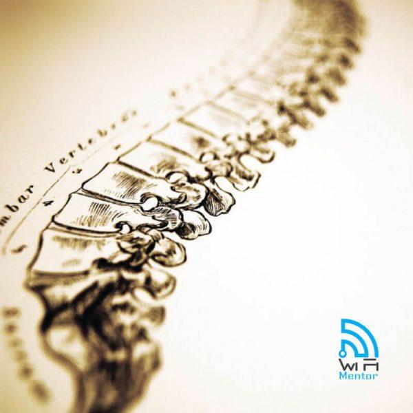 História da Quiropraxia